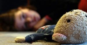 Φρίκη: Βίασαν 3χρονο κοριτσάκι - Νοσηλεύεται σε κρίσιμη κατάσταση