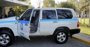 Κύκλωμα διακινητών κρατούσε ομήρους 22 μετανάστες - Ζητούσαν λύτρα 3.000 €
