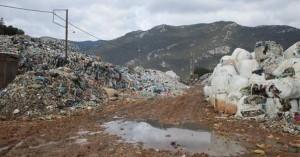 Έρευνα WWF: Εννιά στους δέκα Έλληνες τρέμουν την υποβάθμιση περιβάλλοντος