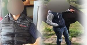 Εγκλημα στην Ρόδο : Σπάει τη σιωπή της η μητέρα του 21χρονου Ροδίτη