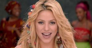 Shakira: Διώκεται για απάτη πολλών εκατομμυρίων ευρώ