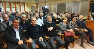 Ο ΣΥΡΙΖΑ, οι αυτοδιοικητικές εκλογές και το ευγενές σπορ του… «παπά»!
