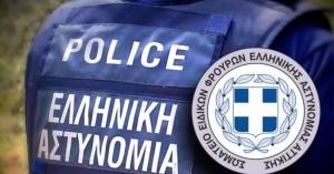 Αναδρομικά: Γιορτές με «μπλε γιλέκα» υπόσχονται οι ειδικοί φρουροί