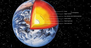 Στα Χανιά οι τελευταίες εξελίξεις στη σεισμολογία από γνωστούς επιστήμονες