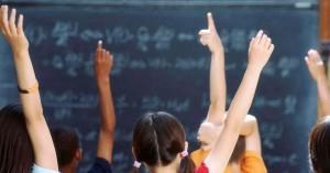 Προσλήψεις 15.000 εκπαιδευτικών: Τι προβλέπει το νομοσχέδιο