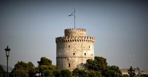 Λουκέτο σε δημοτικό σχολείο στη Θεσσαλονίκη λόγω στατικότητας