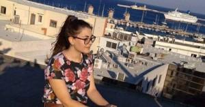 Νέες καταγγελίες για τους κατηγορούμενους της δολοφονίας της 21χρονης