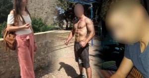 Συγκλονίζει η γιαγιά της 19χρονης που βίασε ο ένας δολοφόνος της Τοπαλούδη