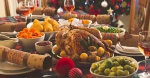 Τι πρέπει να προσέξουν τα Χριστούγεννα οι καταναλωτές με κρέατα και γλυκά