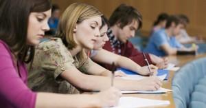 Η ερώτηση σε εξετάσεις πανεπιστημίου που έφερε σε άβολη θέση τους φοιτητές