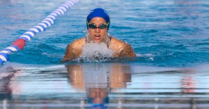 Εκτακτη ημερίδα κολύμβησης στα Χανιά