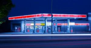 Κρήτη: Αναμένονται αλλαγές στις τιμές των καυσίμων - Ποια είναι τα δεδομένα για τη βενζίνη