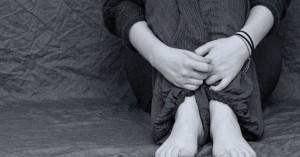 Μητέρα δύο παιδιών αποπλάνησε 13χρονο