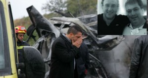EKAB Kρήτης: Έξι χρόνια μετά το τραγικό δυστύχημα
