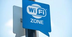 Πρόγραμμα wifi4eu στο δήμο Αποκορώνου