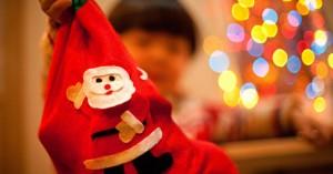 «Χριστούγεννα στην Γόρτυνα – Γιορτάζουμε μαζί!»