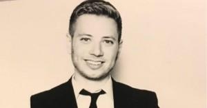 Facebook: Ποινή στον γιο του Νετανιάχου για αντιμουσουλμανική ανάρτηση