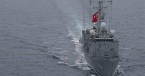 Νέες τουρκικές προκλήσεις μέσω NAVTEX