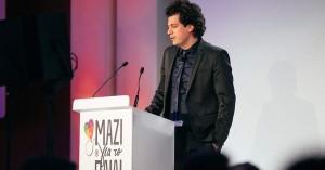Ο Χανιώτης καθηγητής Κ.Δασκαλάκης θέλει να ιδρύσει ερευνητικό κέντρο