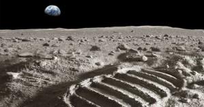 Ο Ευρωπαϊκός Οργανισμός Διαστήματος σχεδιάζει γεωτρήσεις στη Σελήνη