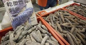 Αυτό που χρησιμοποιείται ως δόλωμα στην Ελλάδα και αξίζει στην Ασία 3.000€
