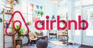 Τα πάνω κάτω φέρνει το φορολογικό νομοσχέδιο σε όσους σπίτια στο Airbnb