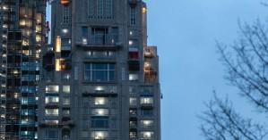 To πιο ακριβό σπίτι στην ιστορία των ΗΠΑ μόλις πουλήθηκε έναντι 238 εκ. δολ