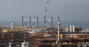 Η Ιαπωνία ξαναρχίζει τις εισαγωγές ιρανικού πετρελαίου