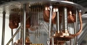 Πρώτος κβαντικός υπολογιστής για εμπορική χρήση