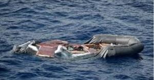 Σοκαρισμένος από την τραγωδία με 117 νεκρούς μετανάστες