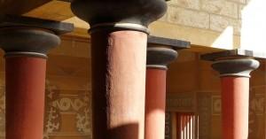 Δημοσιεύτηκε το ΦΕΚ για την εξαίρεση των 2.330 μνημείων από το Υπερταμείο