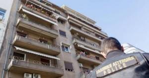 Χαλκίδα: Βούτηξε στο κενό πρώην δημοτικός σύμβουλος