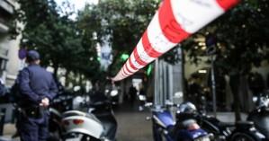 Ηράκλειο: Διακοπή κυκλοφορίας την Κυριακή