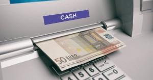 Προσοχή! Αριστοτεχνική εξαπάτηση μέσω messenger στα Χανιά, για απόσπαση χρημάτων!