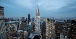 Πωλείται το Chrysler Building στη Νέα Υόρκη