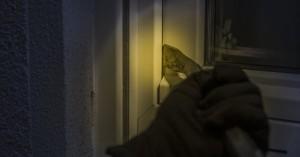 Δύο συλλήψεις για κλοπές σε Καστέλι, Γάζι