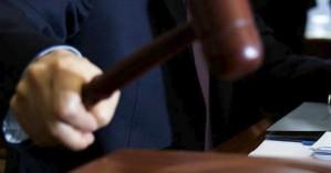 Ευρωπαϊκό Δικαστήριο: Απόφαση-χαστούκι στην Τουρκία για την αστυνομική βία