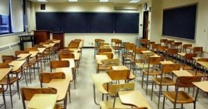 Επείγουσα ανακοίνωση για τους μαθητές του Δημόσιου ΙΕΚ Χανίων