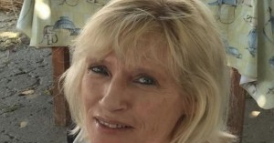 Κύπρος: Τραγική κατάληξη για 69χρονη που είχε εξαφανιστεί