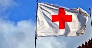 Θρίλερ στον Ερυθρό Σταυρό: Ασθενής μαχαίρωσε νοσηλεύτρια
