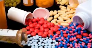 Διάθεση φαρμάκων για το Κοινωνικό Φαρμακείο από γερμανικό σωματείο