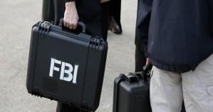 Το FBI ξέμεινε από ρευστό λόγω του shutdown