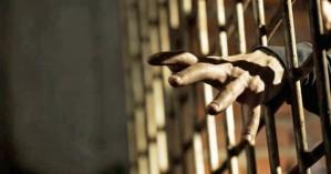 Κρατούμενος βρέθηκε απαγχονισμένος στο κελί του