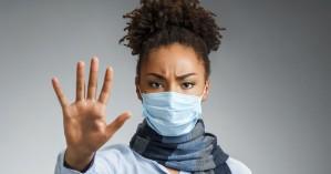 Αυτές είναι οι πιο περίεργες ασθένειες του χειμώνα
