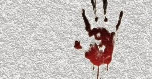 Ο κωφάλαλος δολοφόνος του 1959 με τα ψυχρά μάτια
