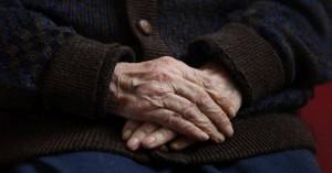 Πώς ένας ηλικιωμένος που ταξίδευε για Πολωνία βρέθηκε στη… Μάλτα