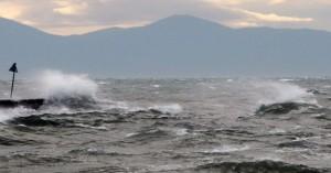 Στις 6 το πρωί αναχώρησαν τα πλοία από και προς την Κρήτη