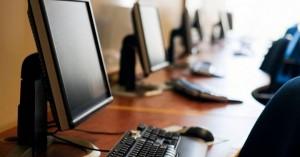 Δωρεάν μαθήματα εκμάθησης χρήσης ηλεκτρονικών υπολογιστών