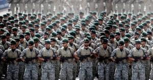 Έτοιμο για πόλεμο με το Ισραήλ δηλώνει το Ιράν