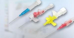 Ο ΕΟΦ ανακάλεσε παρτίδες ιατροτεχνολογικών προϊόντων